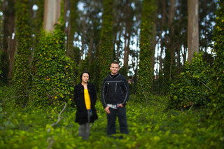 Q&A with WestEdge Featured Designer: Minglie Chen and Tyler Smutz of KILLSTRESS Designs