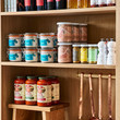 Pantry Dreams