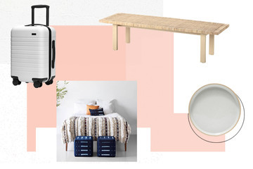 See What Lonny's Editors Are Loving For Fall