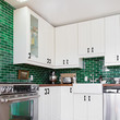 Tricked Out Tile