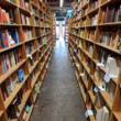 Get Lost: Powell's Books