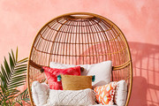 Target Just Nailed The Spring Interiors Brief