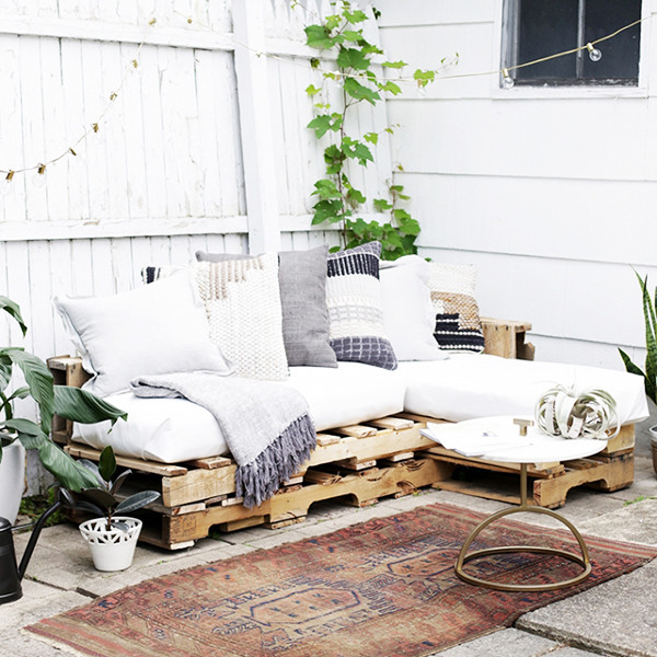 The Most Elevated DIYs We Love