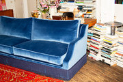 The Irish Furniture Company That's About To Reach Cult Status
