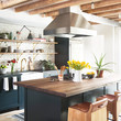 Spring Cleaning Tasks You're Probably Forgetting