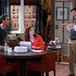 The Worst: 'Will & Grace'