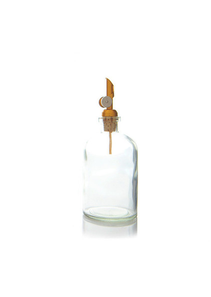 Soap and Oil Dispenser by Haven