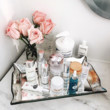 Curated Vanity