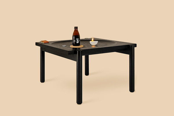 Dims Is The New Furniture Company You Need On Your Radar