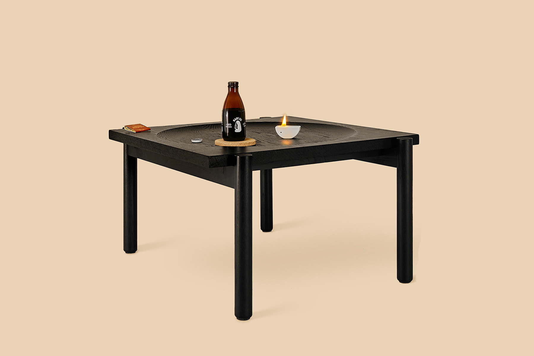 Dims. Is The New Furniture Company You Need On Your Radar