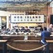 Eat: Hog Island Oyster Co.
