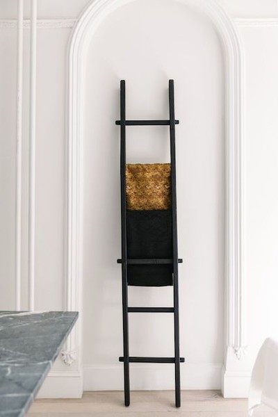 Chic Ladders