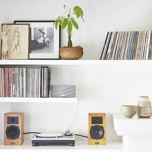 15 Reasons Why Open Shelving Is Sticking Around