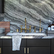 Cool Countertops