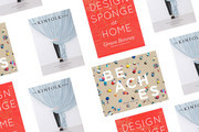 12 Books You'll Find In Every Design Person's Home