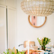 Design An Insta-Worthy Tablescape