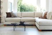 The Best Sleeper Sofa Sectionals, According To Reviewers