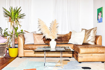 How To Update Your Home For Fall Without Sacrificing Your Style