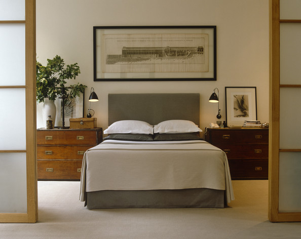 asian modern bedroom cool bedroom ideas lonny