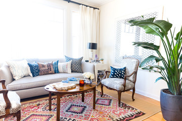 Small Space Living Hacks That Will Make Your Life So Much Easier