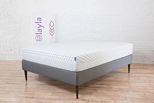 Best Mattresses Of 2019 To Buy Online