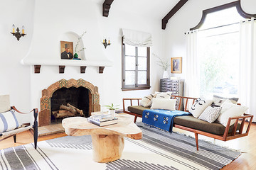 The 14 Best Interior Designers To Follow On Instagram Now