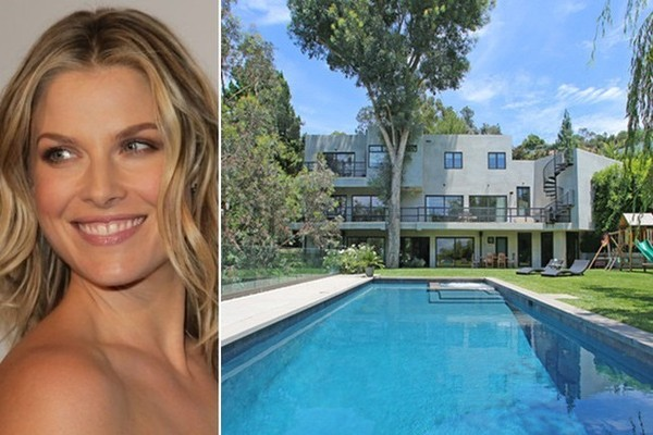 Getty Images/ MLS