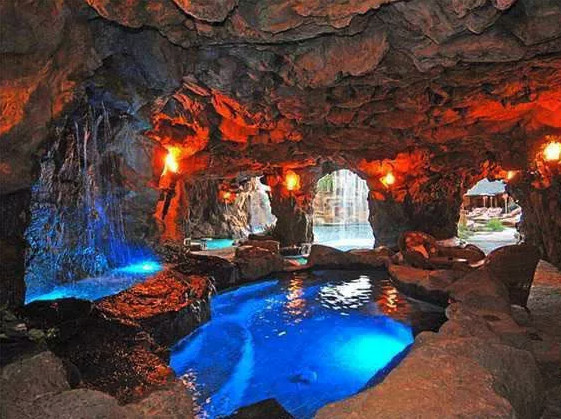 Great Grotto