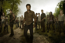 Zombie Fans Rejoice: There is Now a 'Walking Dead' Cruise in the World
