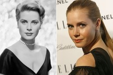 Actors From Different Eras Who Look Amazingly Alike