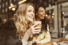 7 Ways To Make Pals As An Adult