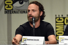 It's Time to Submit Your Burning Questions for the Stars of Comic-Con