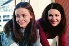Who Will Rory End Up With in the 'Gilmore Girls' Revival?