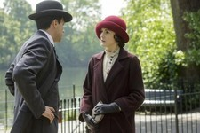 How Closely Did You Watch Episode 4 of 'Downton Abbey?'