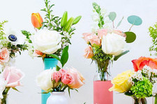 5 Floral Hacks You Need To Know