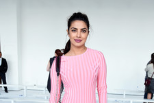 Priyanka Chopra's Most Coveted Looks