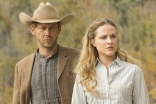 Would You Be A Host Or A Human In 'Westworld'?