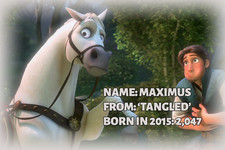 49 Disney Baby Name Ideas for Boys
