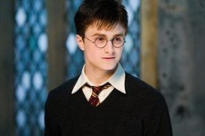 Daniel Radcliffe May Play Harry Potter Again Because There's No Escaping the Wizarding World