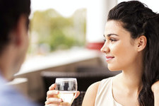 7 Things Women Want On A First Date