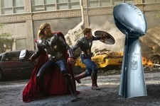 Why the Super Bowl Is a Bigger Deal Than Pretty Much Anything Hollywood's Ever Done