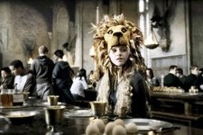Lessons Learned From Luna Lovegood