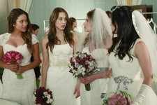 'Pretty Little Liars' Recap, Episode 4.23 — Going to the ChApel