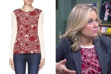 Shop the Fashions Seen Last Night on 'Parks and Recreation' and 'Pretty Little Liars'