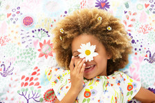 Margherita Missoni's PB Kids Collection Is A Childhood Dream