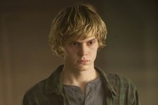 Cheers to the Brilliant Viewers Who Figured Out Ozzy Might Be Tate Langdon's Son on 'AHS: Cult'