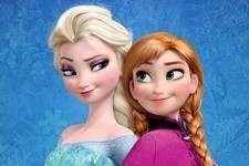 In the Original Plot of 'Frozen,' Elsa Was a Villain Because Some Guy Broke Up With Her