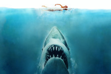 14 Lessons We Learned from 'Jaws'