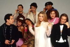 Match the 'Clueless' Quote to the Character