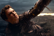 7 Points of Interest in the First 'Fantastic Four' Trailer